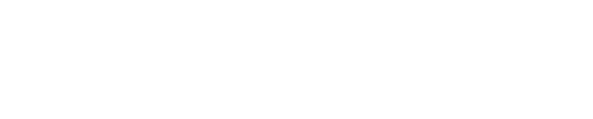 Credit To Go Logo